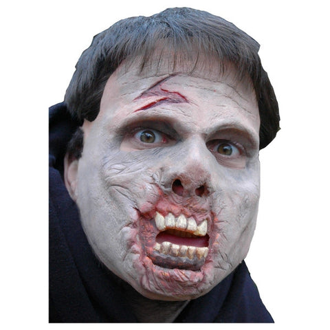 Halloween mask - Dead Harry