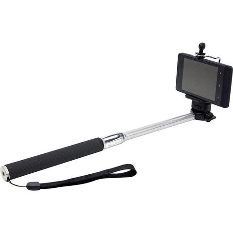 Selfie Stick Plus