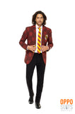 Harry Potter Opposuit
