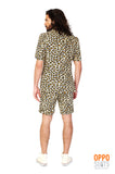 Opposuit The Jag Sommer Suit