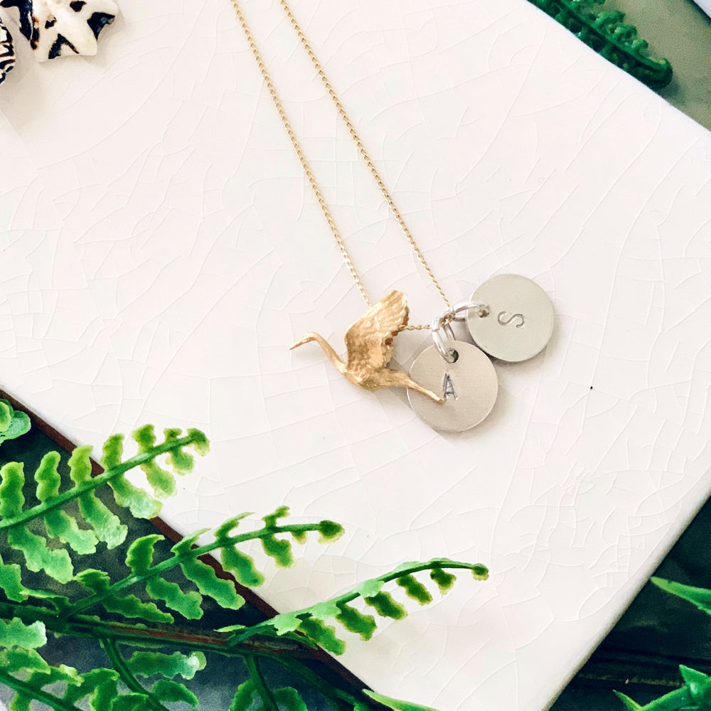 best gifts for mums 2020, gifts for mums birthday, sentimental jewellery for mum