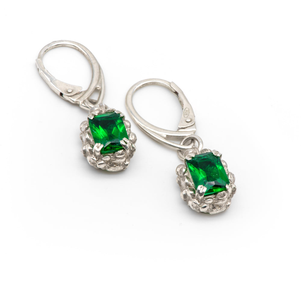 Load image into Gallery viewer, The Enid Earrings
