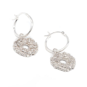 Load image into Gallery viewer, Manuela Earrings