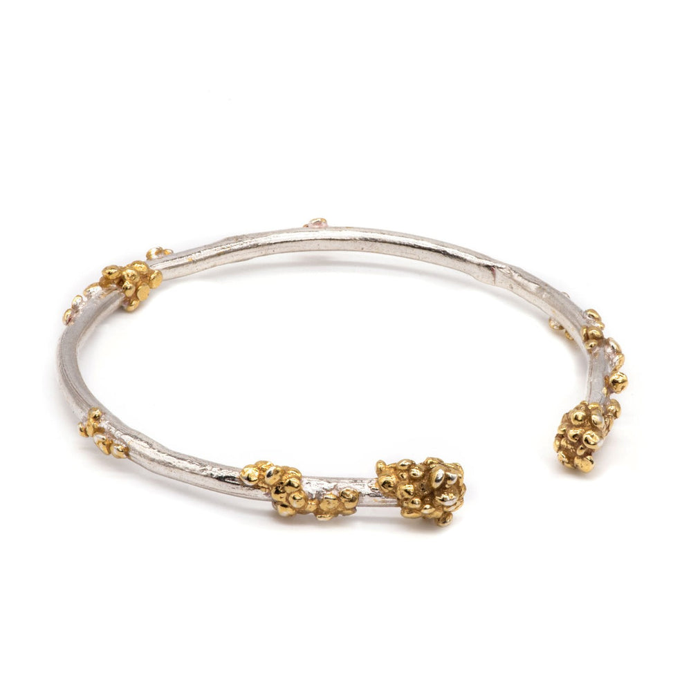 The Moti Bangle
