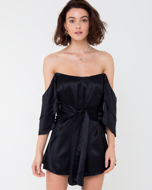 ELLE PLAYSUIT