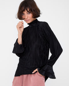 MARGUERITE TOP