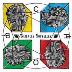 DUCHESS SAYS - Sciences Nouvelles LP