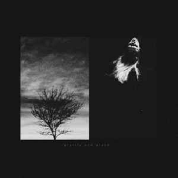 RESPIRE - Gravity & Grace LP