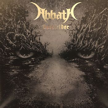 ABBATH - Outstrider 2LP (colour vinyl)