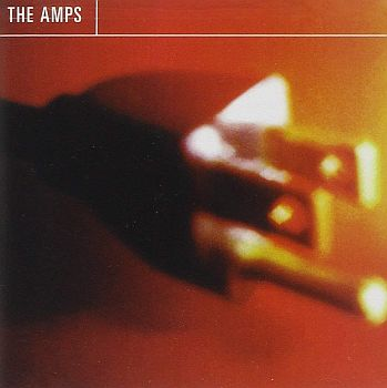 AMPS - Pacer LP