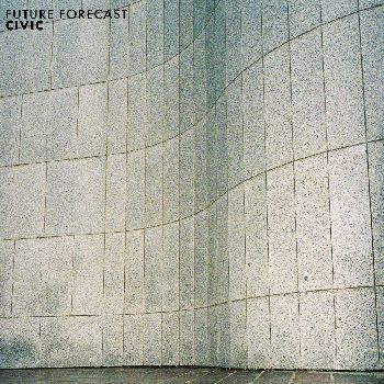 CIVIC - Future Forecast LP