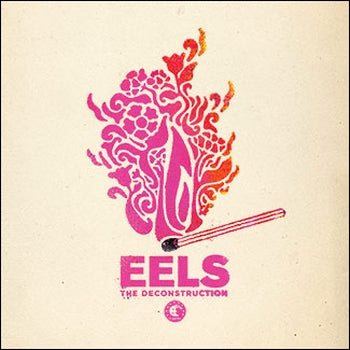 EELS - The Deconstruction 10""