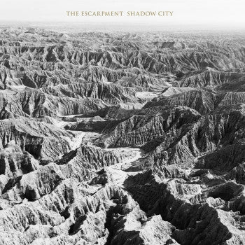 ESCARPMENT - Shadow City LP
