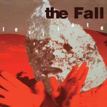 FALL, THE - Levitate 3LP