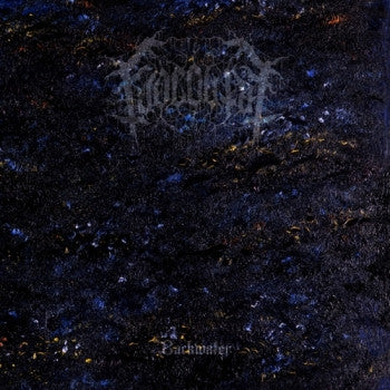 FUOCO FATUO - Backwater 2LP