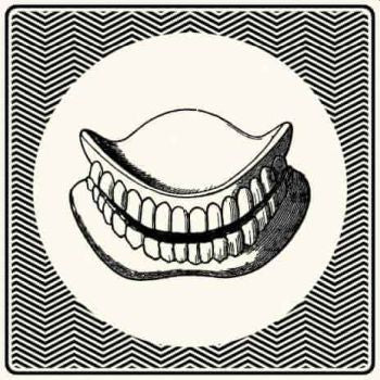 HOOKWORMS - The Hum LP