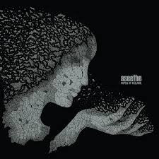 ASEETHE - Hopes of Failure LP