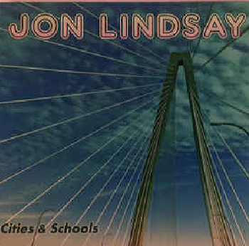 JON LINDSAY - Cities & Schools LP