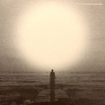 KAZUYA NAGAYA - Dream Interpretation LP (colour vinyl)