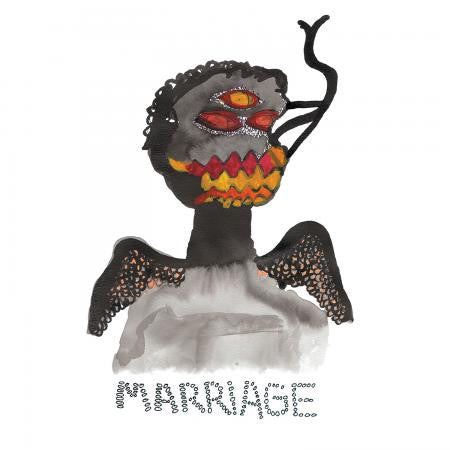 MARRIAGE - Pool Blunt LP