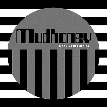 MUDHONEY - Morning In America 12""