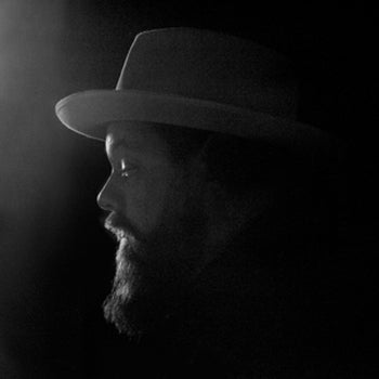 NATHANIEL RATELIFF AND THE NIGHT SWEATS - Tearing At The Seams 2LP