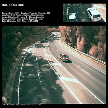SHADY NASTY - Bad Posture 12""