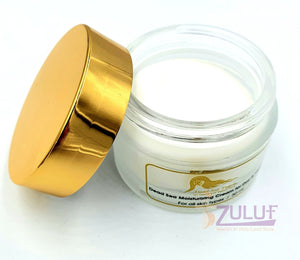 Dead Sea Moisturizing Day and Night Cream DS009 - Zuluf
