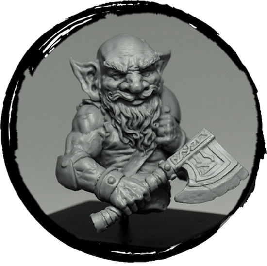 [Image: GnomeWARRIOR_bust_store_small_8fc70583-5...1555029692]