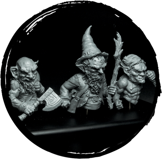 [Image: Gnome_bust_store_small_25b8ea2a-c744-43f...5553788882]