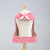 Pretty N Pink DOG & CAT HARNESS - GLITTER POOCH DOG & CAT HARNESS