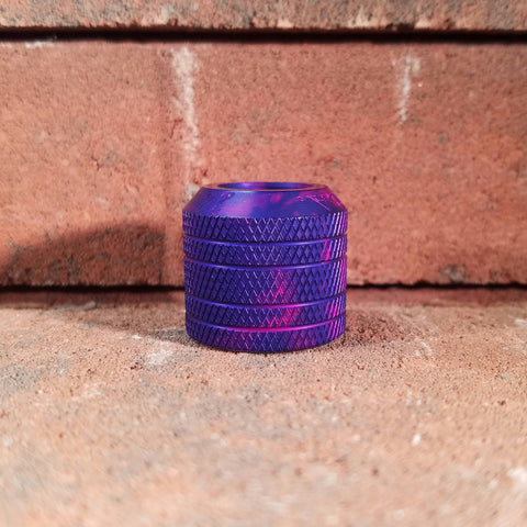 Mini Cap 24 ( Fits Kennedy 24 )