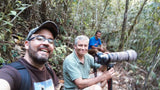 Customized Colombia Birding Tours-Birding Colombia-Colombia endemic Birds-Birding Colombia Tours