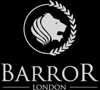 Barrorlondon.com