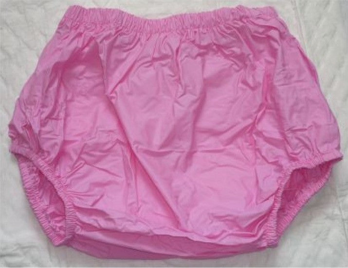 "<div style=""display: none;"">4766</div>  plastic pants PVC pink"