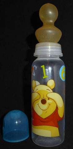 "<div style=""display: none;"">6534</div>  winnie the pooh, bottle with large teat (nipple)"