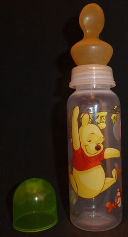 "<div style=""display: none;"">6536</div>  winnie & tigger, bottle with large teat (nipple)"