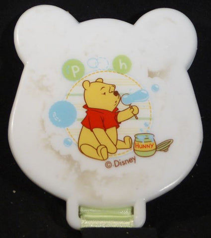 "<div style=""display: none;"">8302</div> ""Winnie the pooh"" Dummy clip"