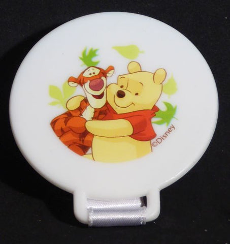 "<div style=""display: none;"">8310</div> ""Winnie the pooh & tigger"" Dummy clip"