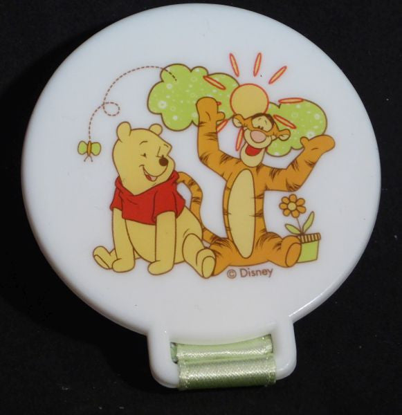 "<div style=""display: none;"">8312</div> ""Winnie the pooh & tigger"" Dummy clip"
