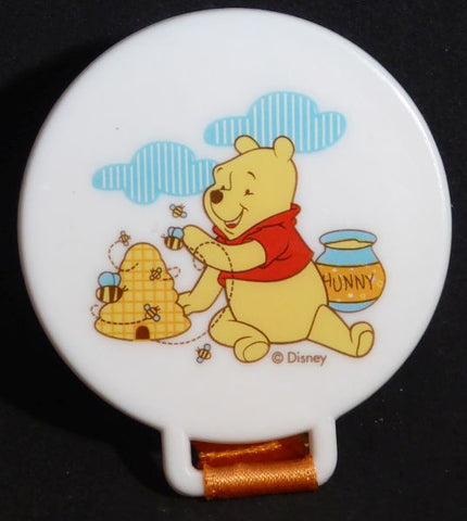 "<div style=""display: none;"">8314</div> ""Winnie the pooh"" Dummy clip"