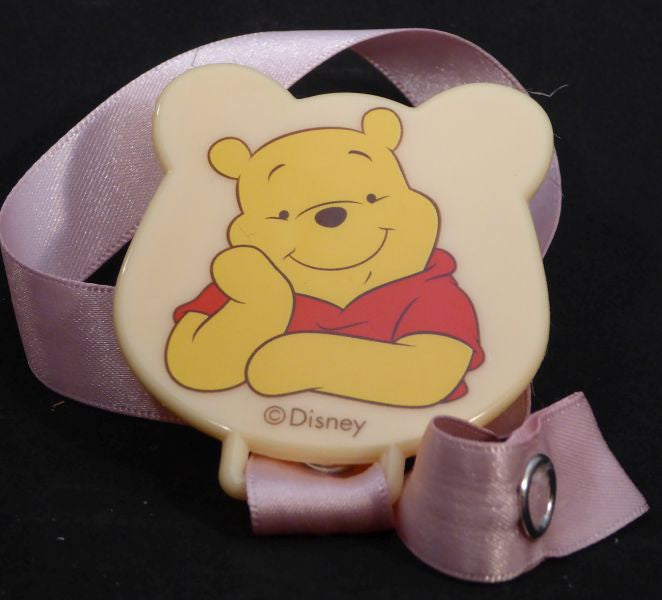 "<div style=""display: none;"">8320</div> ""Winnie the pooh"" Dummy clip"