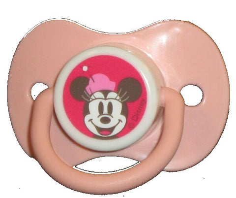 "<div style=""display: none;"">9198</div> MICKIE MOUSE pink"