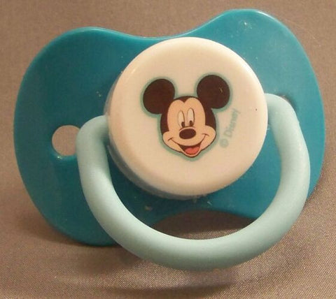 "<div style=""display: none;"">9216</div> MICKIE MOUSE mid blue"