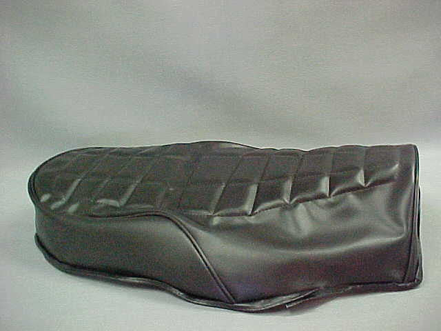 1978-1979 Honda GL-1000 (STOCK SEAT COVER)