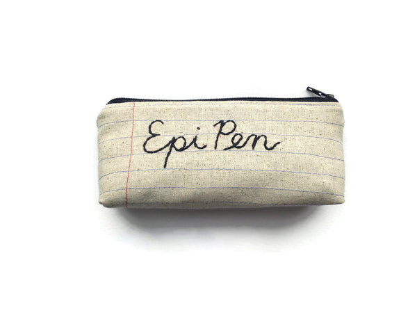 Epi Pen Bag - Small
