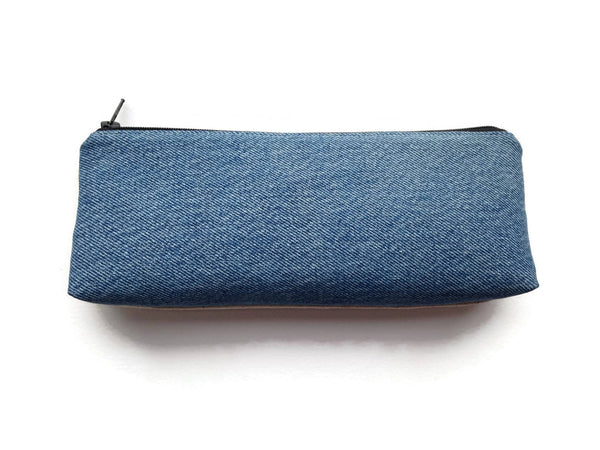 Tampons Case Zipper Pouch