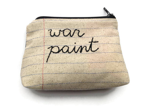 War Paint - Case Pack of 10 - Wholesale