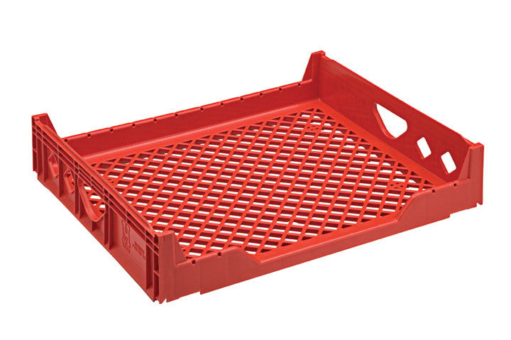 HBT-23 Bread Tray