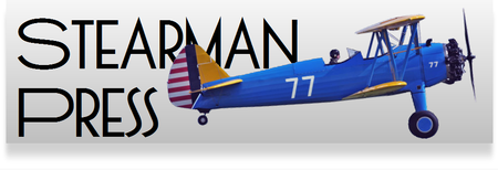 Stearman Press LLC